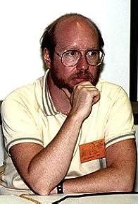 Primary photo for Steve Englehart