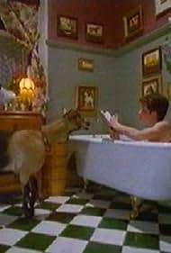 Adam Zolotin in Dog's Best Friend (1997)