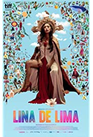 Lina from Lima