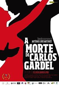 Movie live watch A Morte de Carlos Gardel by [1280x800]