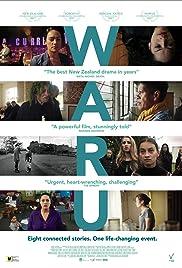 Waru (2017) 1080p
