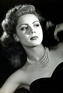 Lilia Prado Picture