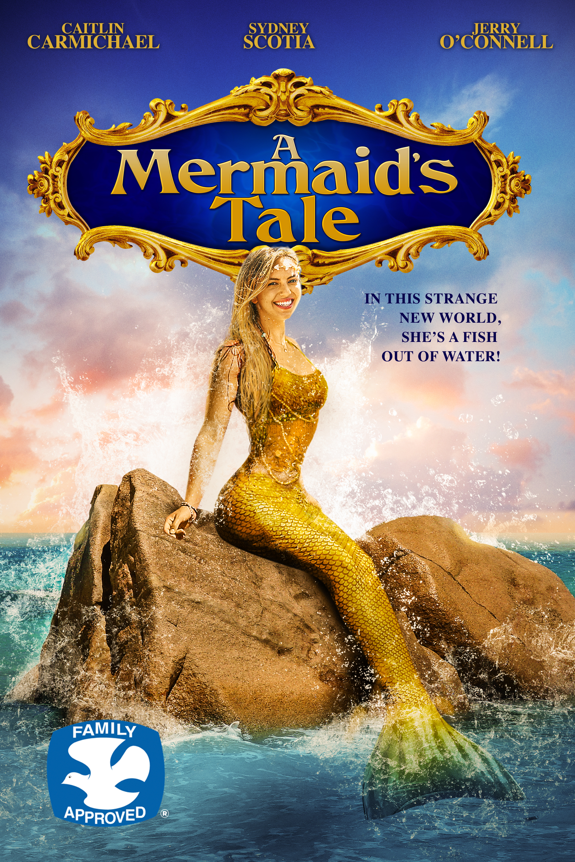 A Mermaids Tale 2016