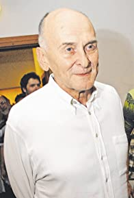 Primary photo for Václav Mares