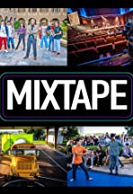 Mixtape (The Movie)