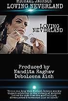 Loving Neverland