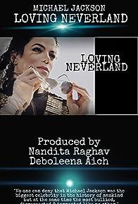 Primary photo for Loving Neverland
