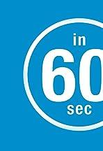 In 60 Seconds