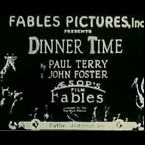 The best sites for watching movie Dinner Time by none [480x640]