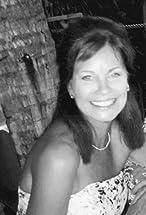 Kathi Binkley's primary photo