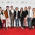 World Premiere of 'Maine', Tribeca Film Festival 2018