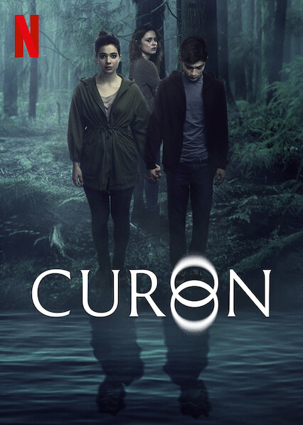 Curon – Legendado