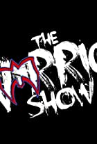 The Warrior Show