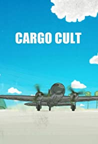 Primary photo for Cargo Cult