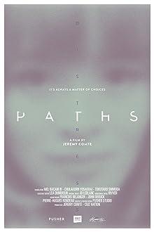 Paths (2014)