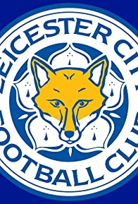 Primary photo for Leicester City F.C.