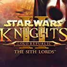 Star Wars: Knights of the Old Republic II - The Sith Lords (2004)