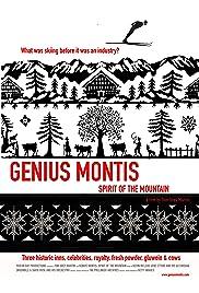 Genius Montis: Spirit of the Mountain