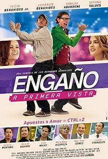 Engaño a primera vista (2016)