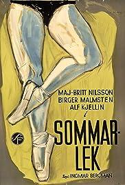 Summer Interlude (1951) 1080p