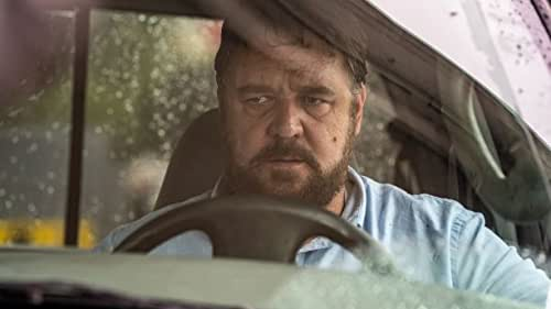 Academy Award winner Russell Crowe stars in a timely psychological thriller that explores the fragile balance of a society pushed to the edge, taking something we've all experienced — road rage — to an unpredictable and terrifying conclusion.