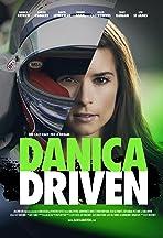 Danica - Driven