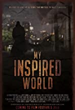 My Inspired World