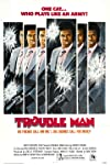 Trouble Man (1972)