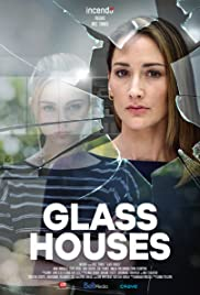 Glass Houses Poster
