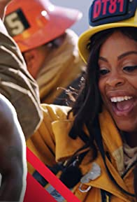 Primary photo for Firefighting with Niecy Nash