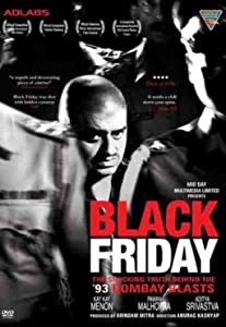 Black Friday India