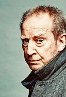 Bill Paterson Picture