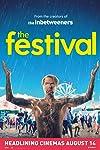 The Festival (2018)