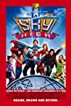 Sky High 2 in the Works with Original Director