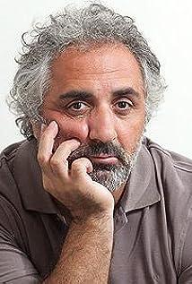 Dover Koshashvili Picture