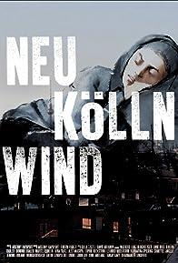 Primary photo for Neukölln Wind