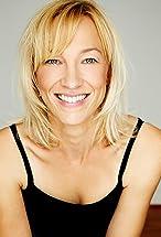 Sophie Gregg's primary photo