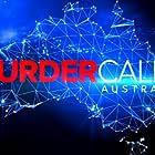 Murder Calls Australia (2017)
