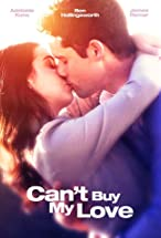 Primary image for Can't Buy My Love