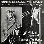 William Desmond in Around the World in Eighteen Days (1923)