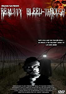 Smartmovie download Reality Bleed-Through USA 2160p]