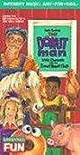 Barnyard Fun (1993) Poster