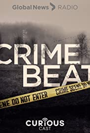 Crime Beat - Season 1