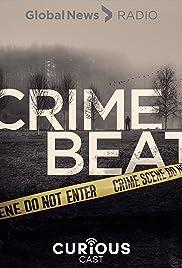 Crime Beat - Season 1