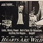 Hearts Are Wild (1992)