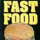 Fast Food (1989)