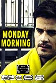 Monday Morning (2015) filme kostenlos