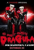 The Boulet Brothers' Dragula: Resurrection