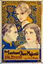 Lieutenant of His Majesty (1929) Poster