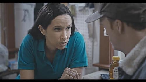Cicada Song - Trailer